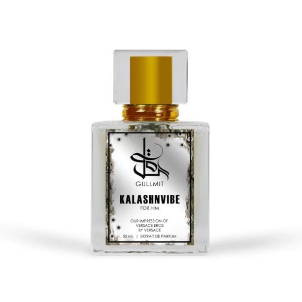MF106-Kalashanvibe-F