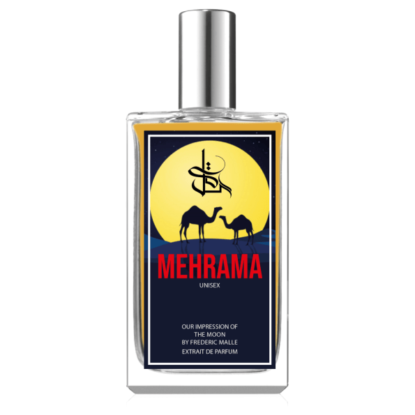 WUF624-Meharma