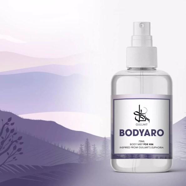 mist-bodyaro (1)