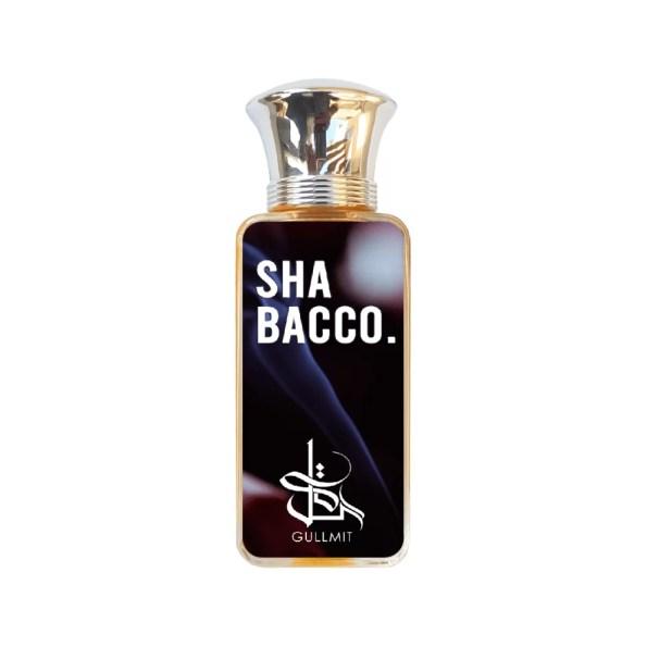 Shabacco 30ml