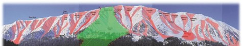 cropped-gulmarg-trail-map.jpg