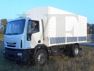 Flotas Camiones Carrozados Vehiclestaxfree