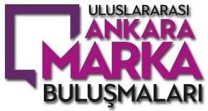 Uluslararası Ankara Marka Buluşmaları
