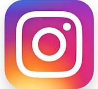 instagram ile ilgili görsel sonucu