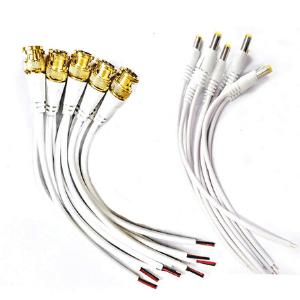 BMC DC CONNECTOR