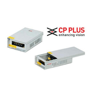 CP PLUS POWER SUPPLY