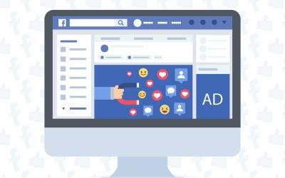 İnstagram'da Etkili Reklam Nasıl Verilir?