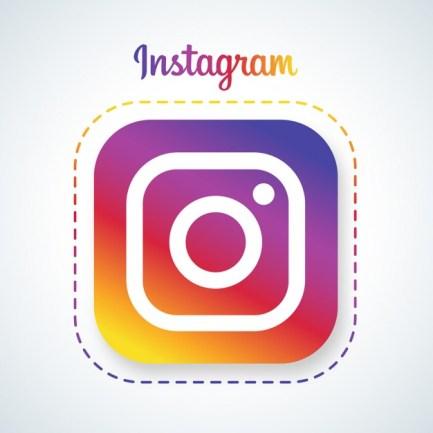instagram yer bildirimi