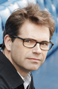 dana gould quote