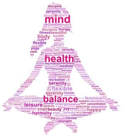 balance-word-vector