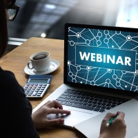 Webinar Pricing Models