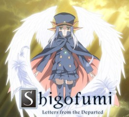 Shigofumi VOSTFR