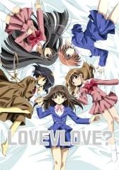 Love♥Love? VOSTFR