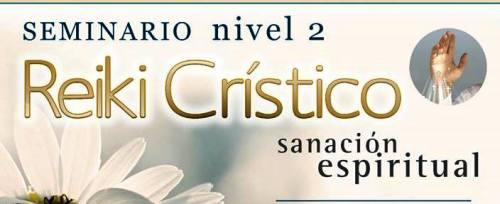 REIKI CRÍSTICO-2-nivel-logo
