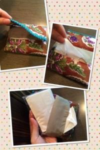 tissue3