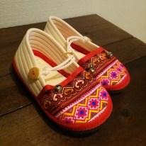 babyshoes001--03