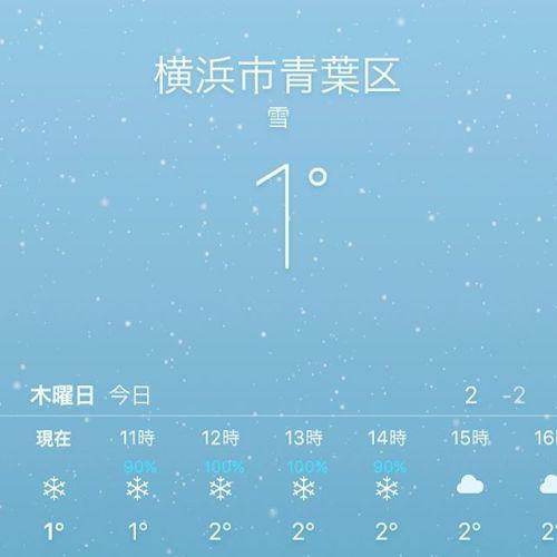 本日【全コース20%OFF️】☃️木曜レディースDay☃️------------予約状況はHPからご覧いただけます!お電話でもOKです。お気軽にお問合せくださいませ️️️️️️️️️お部屋もマット暖かくしてお待ちしてます♡---------タイ語で雪は『ヒマ』と言います♂️ #หิมะ  #หิมะตก #タイ語 #雪 #snow #神奈川 #横浜 #青葉台 #田園都市線#リラクゼーションサロン #gumi #タイ式 #マッサージ #タイ式リフレ #アロマオイルトリートメント#ヘッドセラピー #ハンドマッサージ #首 #バーム #冷え #むくみ #ストレッチ#ご褒美 #リラックスタイム #のんびり#インテリア #アジアン #タイ#シンプル #デザイン