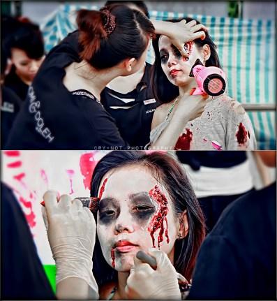 makeup-cpr-bst