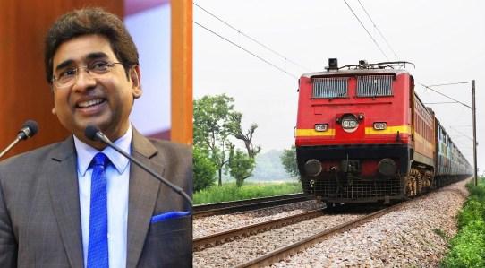 15 अक्टूबर से झारखंड, बिहार और बंगाल के लिए शुरू होंगी 100 ट्रेनें