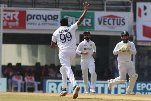India vs England, 1st Test: England 67 for 2 at lunch on ...