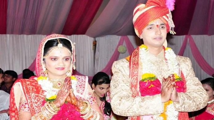 Aurangabad businessman distributes 90 houses as daughter's wedding gift