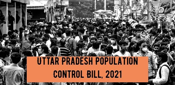 what does up population control bill, 2021 draft say? here's everything you need to know