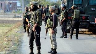 بھارتی فوجیوں نے میرے بھائی کو جعلی مقابلے میں شہید کیا، محمد یوسف