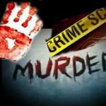 Husband among three arrested for murder of woman in J&K's Kishtwar
