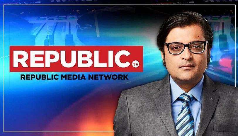 Prosecute Arnab Goswami, ban Republic TV: Petitions in Karnataka, Bombay HC