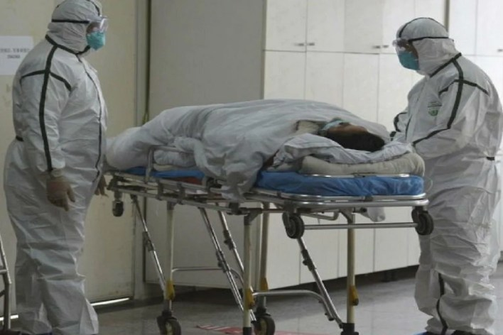 covid-19: bodies to be sent to mortuaries within 2 hrs, says delhi government's health department