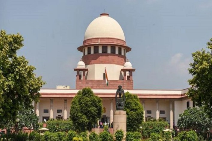 pegasus issue: sc to hear on aug 5 pleas seeking probe into snooping allegations