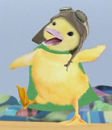 Wonder_pets_ming-ming_duckling002.jpg