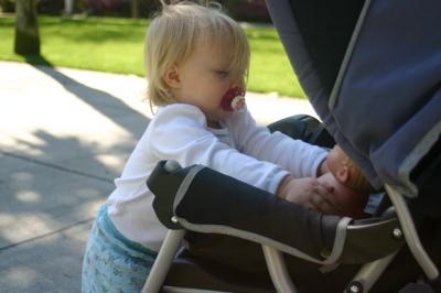 babystroller2.jpg