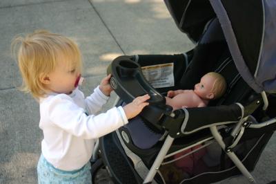 babystroller3.jpg