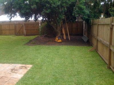 backyardafter2.jpg