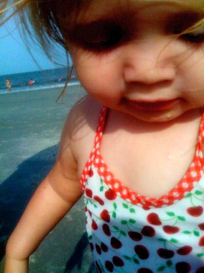 beachagain.jpg