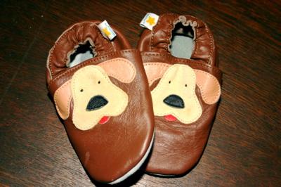 dogshoes.jpg
