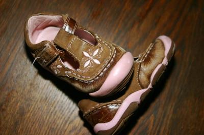 firstshoes1.jpg
