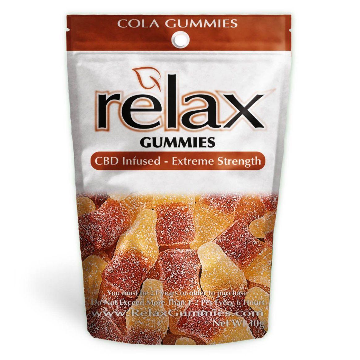 1245457907753_new_cola_gummies