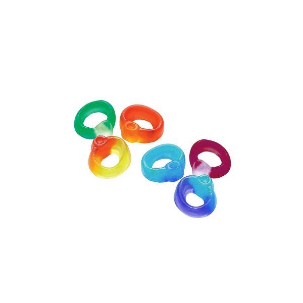 24392085264 gummy rings flavor a87d93aa 18c4 469b b807 3b2c89246072