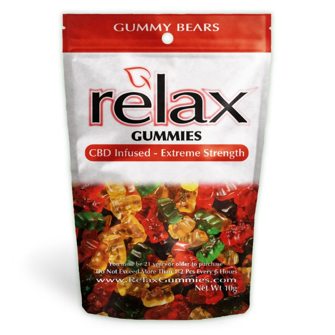 24394867536_gummy_bears
