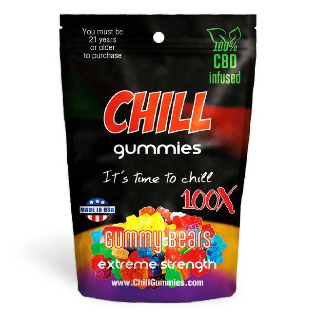 24395203344_chill_gummies (1)