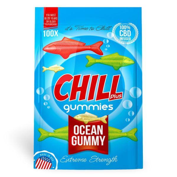 24395773264 ocean gummy