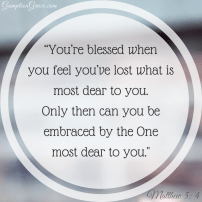 3-you-are-blessed-modern-beatitudes-gumptiongrace-com