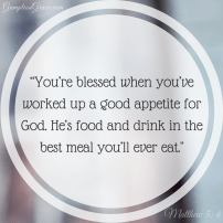5-you-are-blessed-modern-beatitudes-gumptiongrace-com