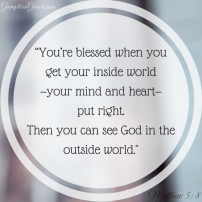 7-you-are-blessed-modern-beatitudes-gumptiongrace-com