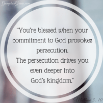 9-you-are-blessed-modern-beatitudes-gumptiongrace-com