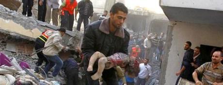 gaza-destruction-dead-