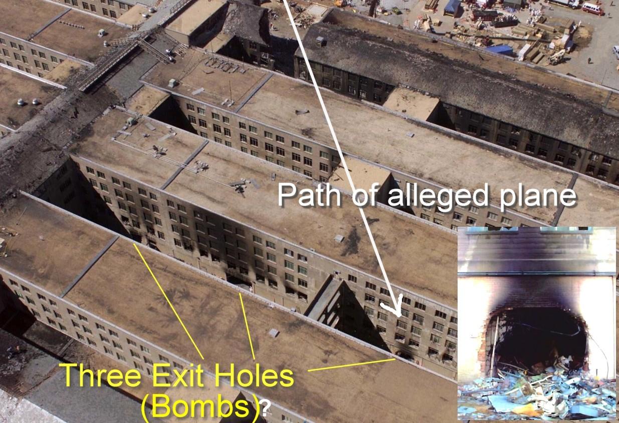 https://i2.wp.com/gumshoenews.com/wp-content/uploads/2015/02/image-of-pentagon-showing-exit-holes.jpg?ssl=1