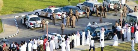 saudi02